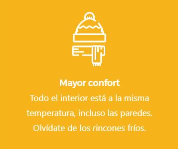 05-confort